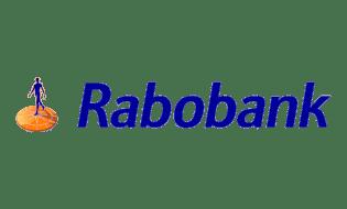 Rabobank Online Savings Term Deposit