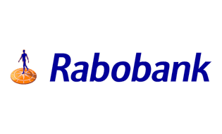 Rabobank Online Savings Term Deposit