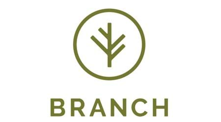 Branch home insurance review May 2021