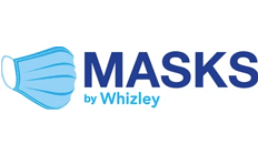 Masks by Whizley