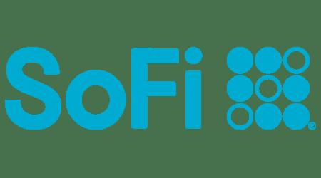 SoFi Money logo