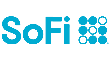 SoFi Money review