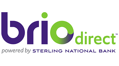 BrioDirect High-Yield Savings review