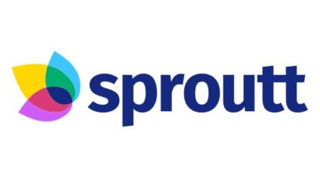 Sproutt