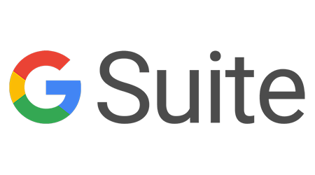 G Suite review