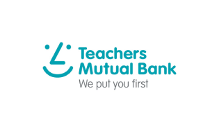 Teachers Mutual Bank Term Deposit