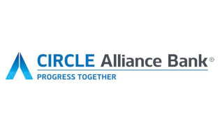 Circle Alliance Bank Term Deposit Account