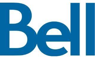 Bell Internet