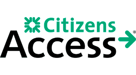 Citizens Access Bank CD review