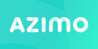 Review: Azimo international money transfers