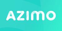 Azimo - Ireland