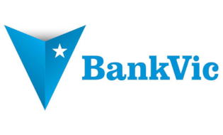 BankVIC 12 Months Regular Income review