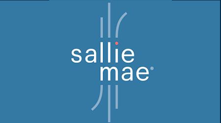 Sallie Mae Money Market logo