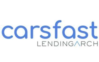 CarsFast Car Loans