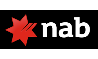 NAB term deposit