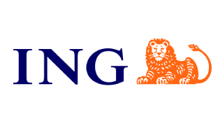 ING Orange Everyday transaction account