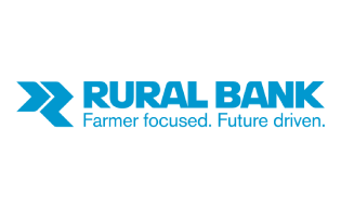 Rural Bank Everyday Account