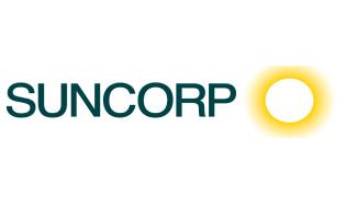 Suncorp eOptions flexiRates