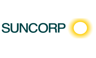 Suncorp Business Saver Account (flexiRates)