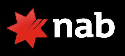 NAB Business Everyday Account ($10 Monthly Fee Option)