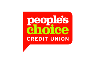 People's Choice Credit Union Expenses Account