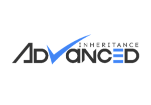 Inheritance Advanced probate advance review