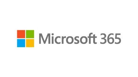 Microsoft 365 Review