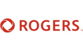 Rogers Internet: Plans, features and how to sign up