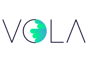 Vola Finance logo