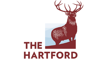 The Hartford disability insurance review 2021