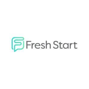 Fresh Start Finance personal loans