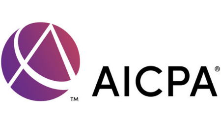 AICPA disability insurance review
