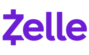 Zelle money transfer review