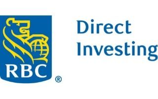 RBC Direct Investing review