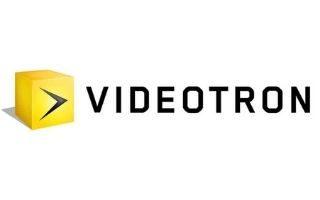 Videotron Internet Review 2021 Finder Canada