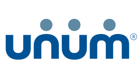 Unum disability insurance review 2021