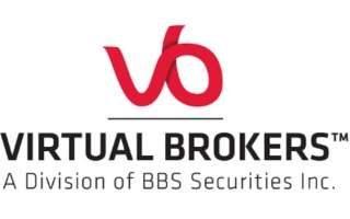 Virtual Brokers
