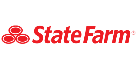 State Farm car insurance review Oct 2020