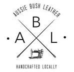 Australian Bush Leather (eBay store)