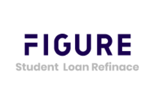 Figure student loan refinancing review