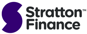 Stratton Finance New Car Loan