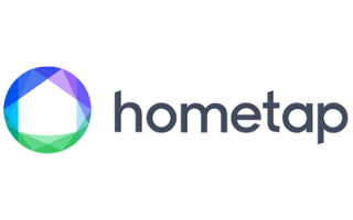 Hometap equity partners review