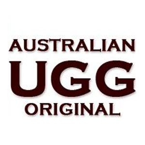 Australian Ugg Original (eBay store)