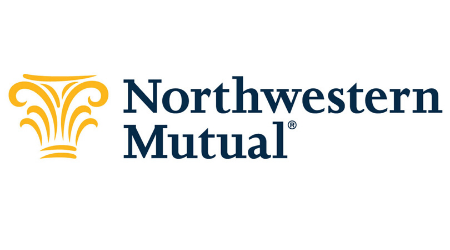Northwestern Mutual disability insurance review 2020