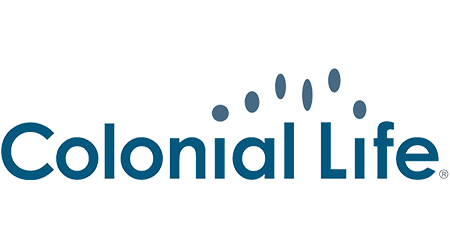 Colonial Life disability insurance review Sep 2020