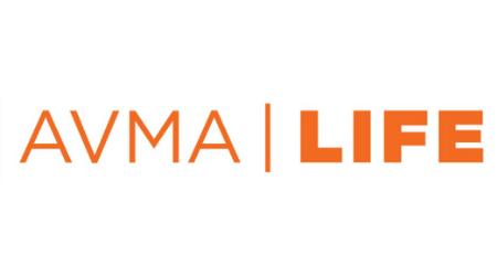 AVMA disability insurance review 2020
