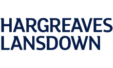 Hargreaves Lansdown Fund & Share Account