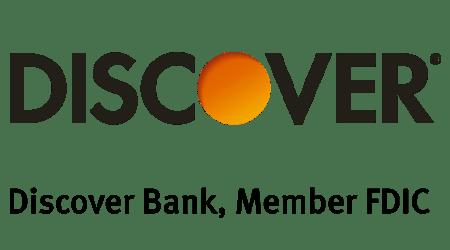 Discover Money Market