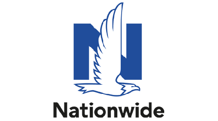 Nationwide life insurance review 2020