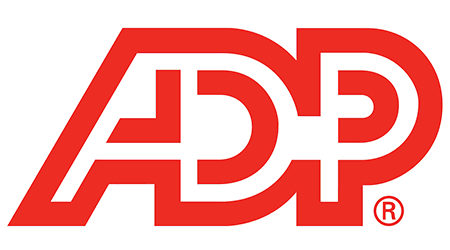 ADP review